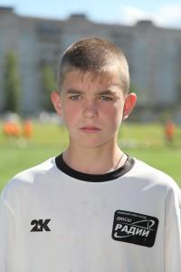 Фомичев Илья