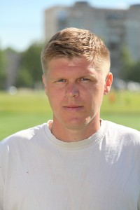 Хадаркевич Игорь