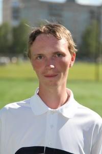 Фомичев Андрей