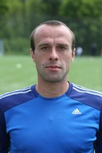 Мартынов Дмитрий Владимирович